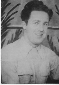 Wayne Wilson Farquhar