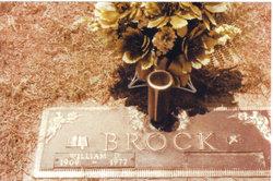 Alice Inez <i>Ragus</i> Brock