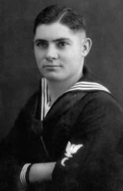 Ralph Sterling Cummings
