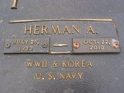 Herman Adolf Kelley
