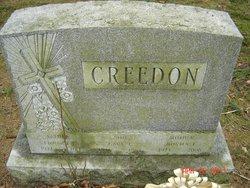Gary E. Creedon