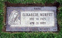 Elizabeth Nana Murphy