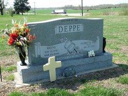 Wayne Deppe