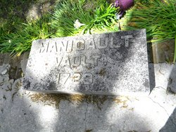 Joseph Manigault
