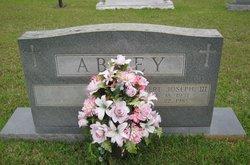 Herbert Joseph Abbey, III