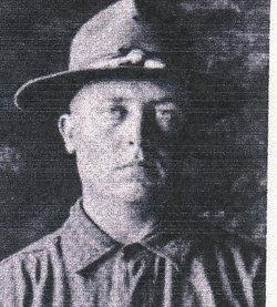 William Munz
