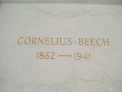 Cornelius Beech