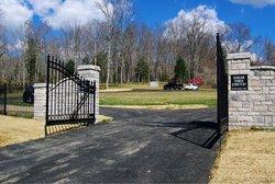 Duncan Family Cemetery