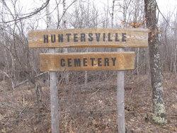 Huntersville Cemetery