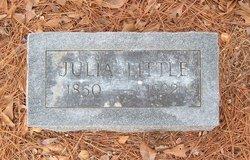 Julia Little