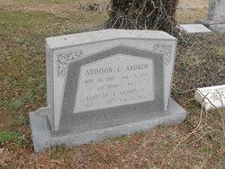Addison Leo Andrew