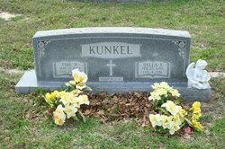 Emil H Kunkel