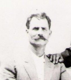 William Joseph Magee