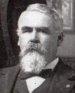 George Samuel Neel