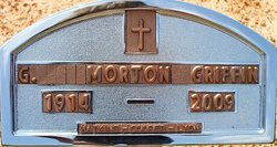 George Morton Griffin