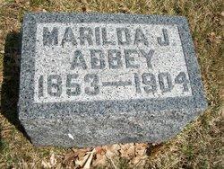 Marilda Abbey
