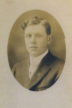 Dale Hughes Blackwell