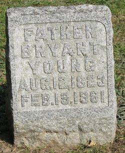 Samuel Bryant Bryant Young