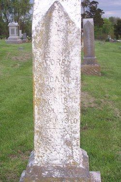 Mildred A Suddarth