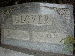 Albert L Glover