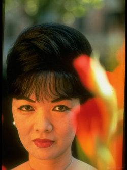 Madame Nhu