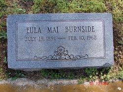 Eula Mai Burnside
