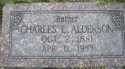 Charles L. Alderson