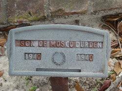 Son Durden