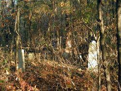 Clayton-Robinson Cemetery
