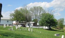 Clear Spring Methodist Episcopal Cemetery