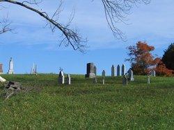 Bartholomew Cemetery