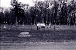 Lester Township Cemetery