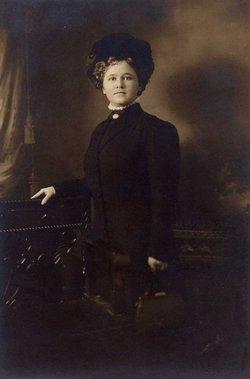 Maebelle B. <i>Bryant</i> Pennebaker