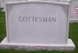 Sophie <i>Selnik</i> Gottesman