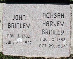 John Brinley