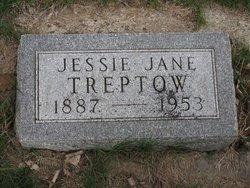 Carl William Treptow