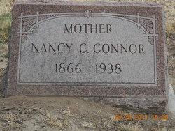 Nancy Caroline <i>Dildine</i> Connor
