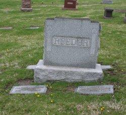 Samuel James Reeder