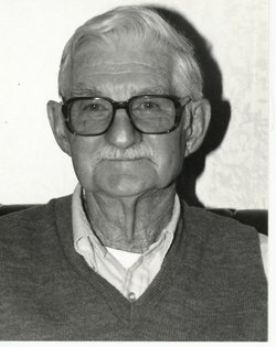 Milton Edward Chadwick