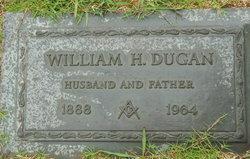 William H. Dugan