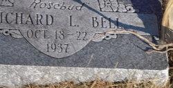 Richard L. Bell