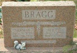 Bertha Bragg