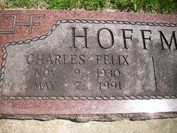 Charles Felix Hoffman