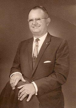 Otis Baker Smith