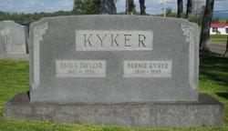 McBurney Kyker