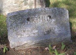 Louis H. Arthur