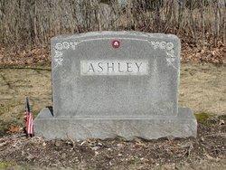 Earl C. Ashley