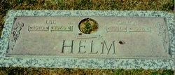 Carol Helm