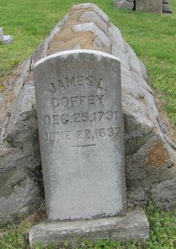 James L Coffey