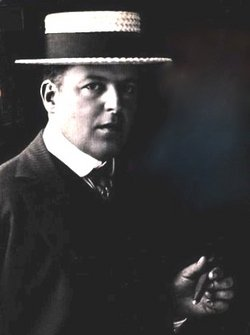 G.W. Bitzer